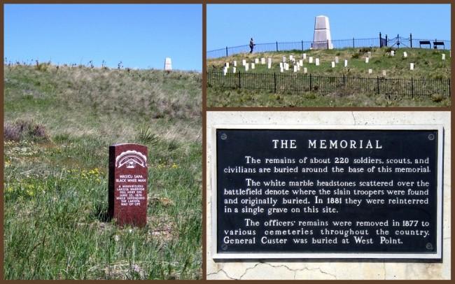 Little Bighorn #3