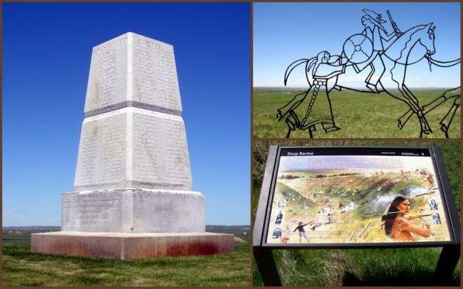Little Bighorn #4
