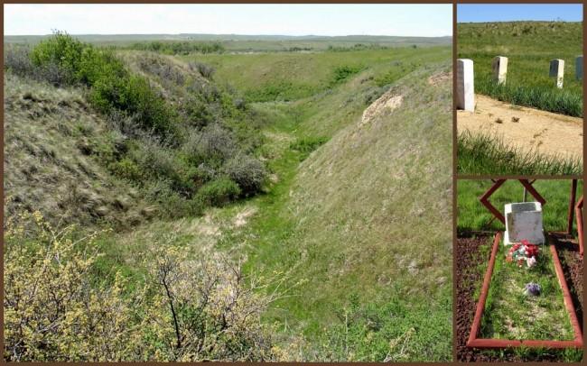 Little Bighorn #5