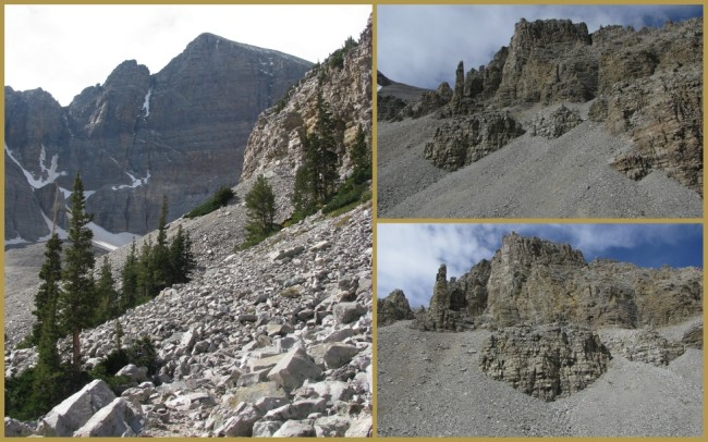 Great Basin National Park 5