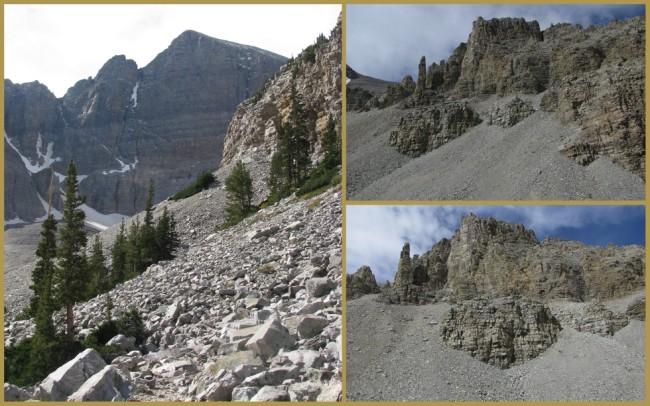 Great Basin National Park 5