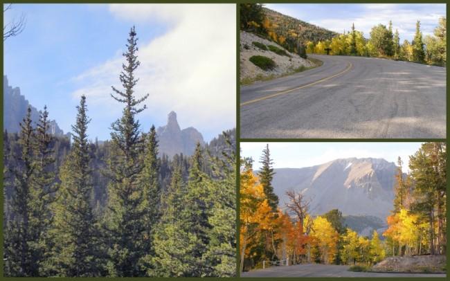 Great Basin National Park 6
