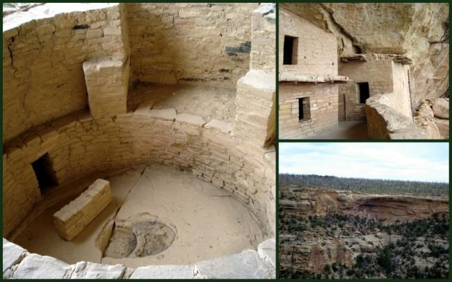 Mesa Verde #6