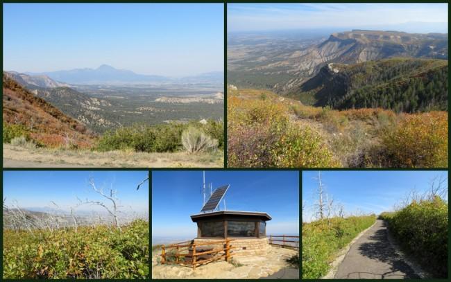 Mesa Verde #8