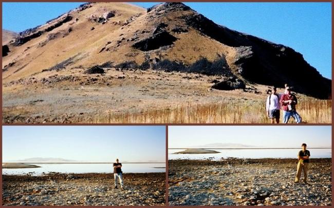 Antelope Island 4