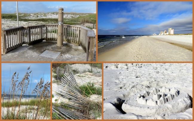 Gulf Shores #11