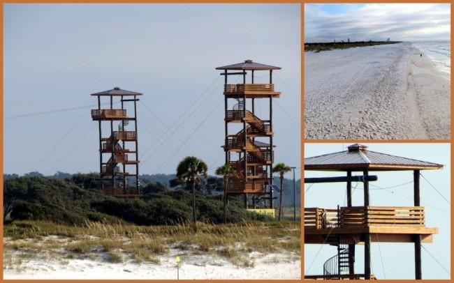 Gulf Shores #13