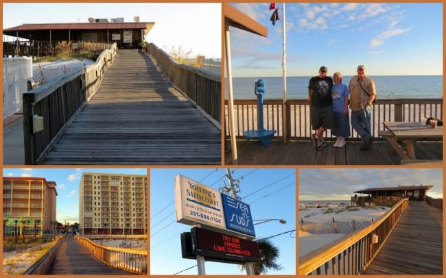 Gulf Shores #2