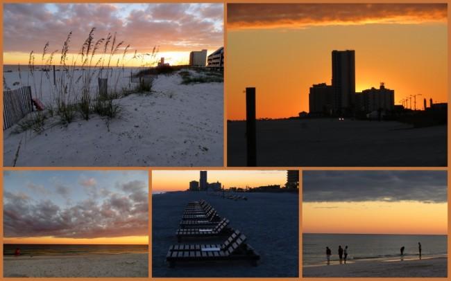 Gulf Shores #3