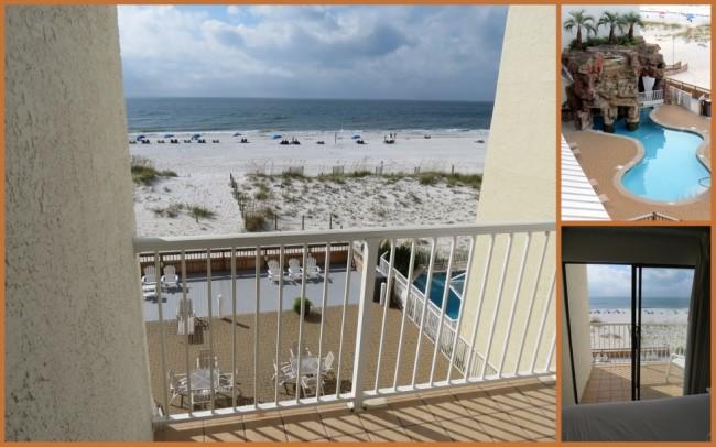 Gulf Shores #7