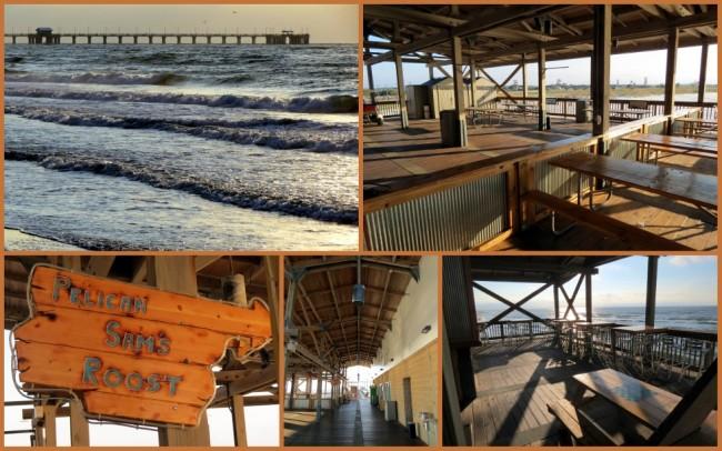 Gulf Shores #8