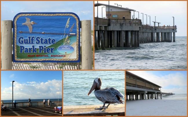 Gulf Shores #9