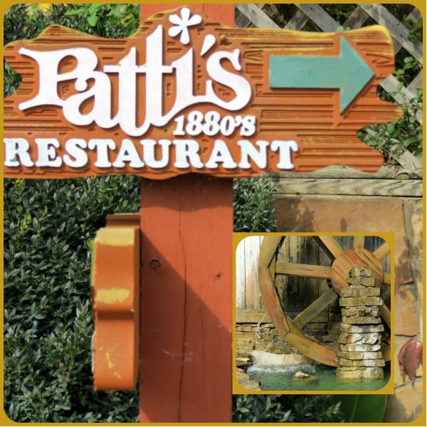 Pattis 1