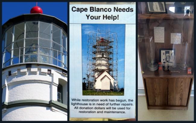 Cape Blanco #9
