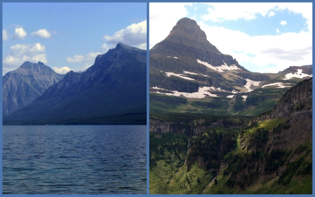Glacier National Park #7