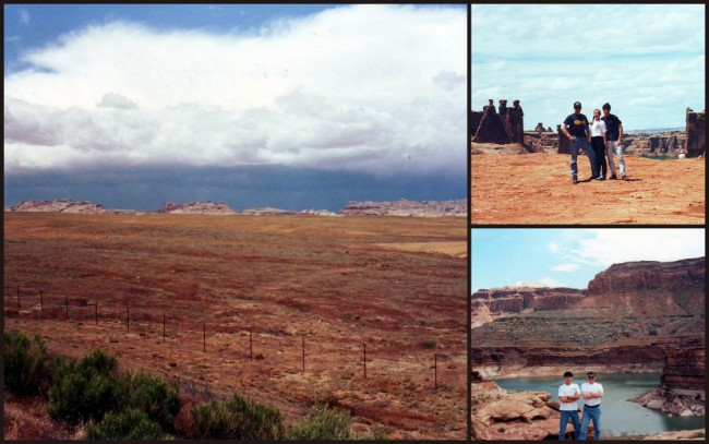 Canyonlands #4
