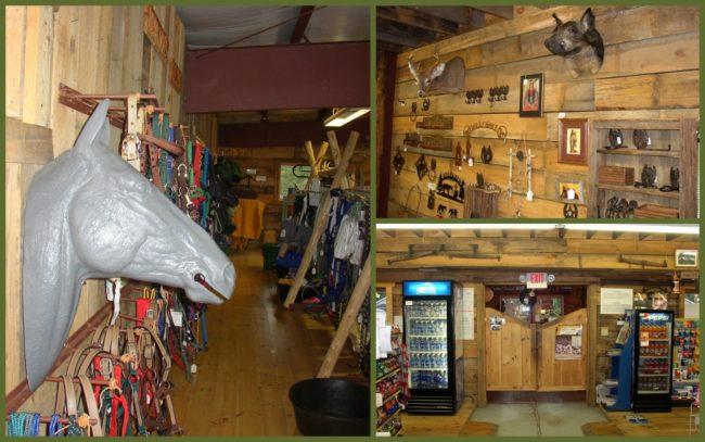 Uncle Dales Trading Post (3)